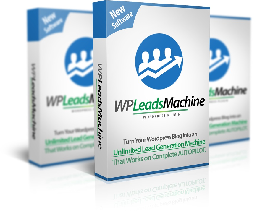 WP Leads Machine Review