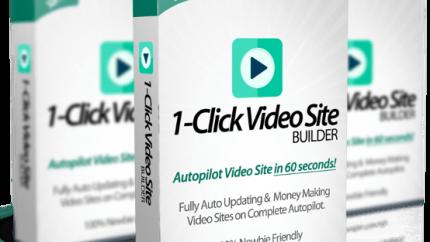 1-click-video-site-builder-plugin-2