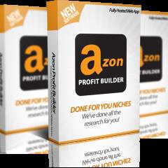 Azon-Profit-Builder