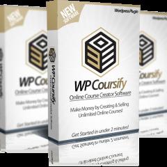 wpcoursify