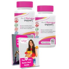 Over-30-Hormone-Solution
