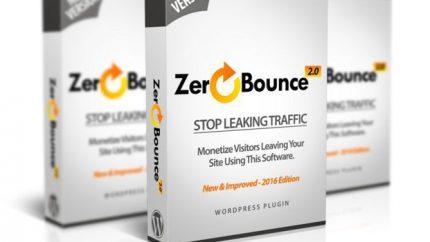 WP-Zero-Bounce