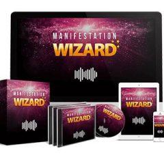 Manifestation-Wizard