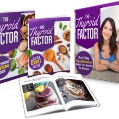 Thyroid-Factor