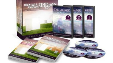 The-Amazing-You-2020