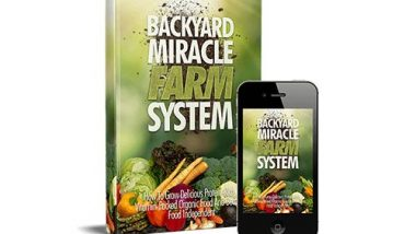 The-Backyard-Miracle-Farm