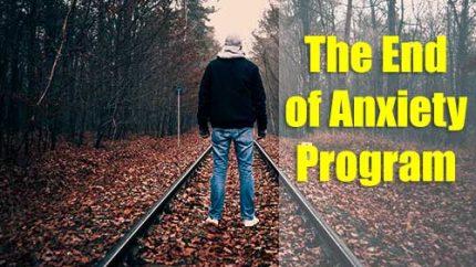 Anxiety-Program