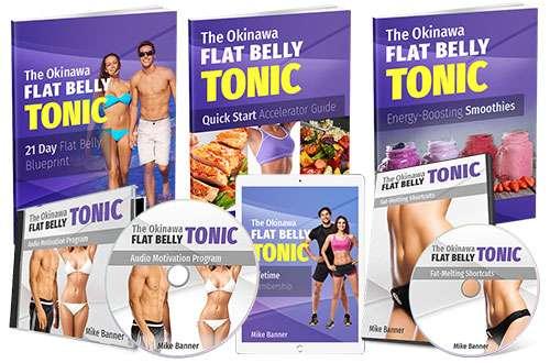 Okinawa-Flat-Belly-Tonic