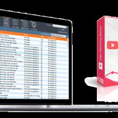 Video-Marketing-Blaster